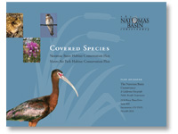 coveredspecies_thumb