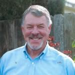 D.Silva new TNBC Board Chairman