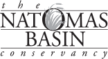 The Natomas Basin Conservancy
